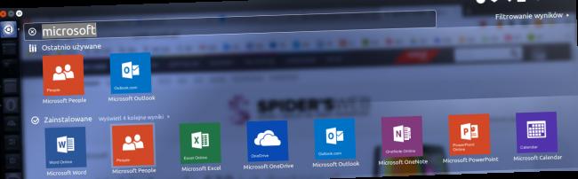 microsoft office ubuntu linux