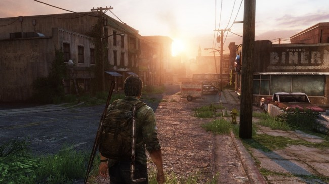the last of us remastered 4