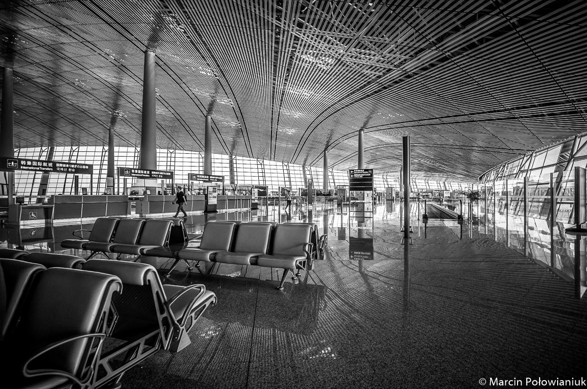 Chiny lotniska (1 of 25)