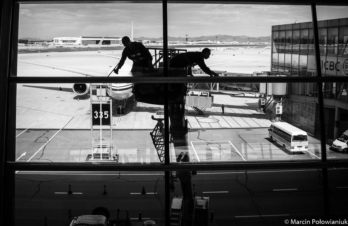 Chiny lotniska (12 of 25)