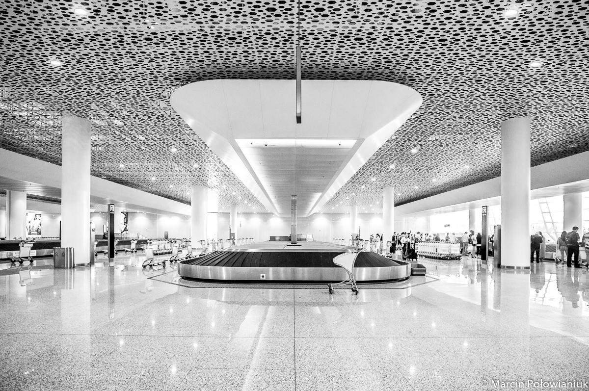 Chiny lotniska (16 of 25)