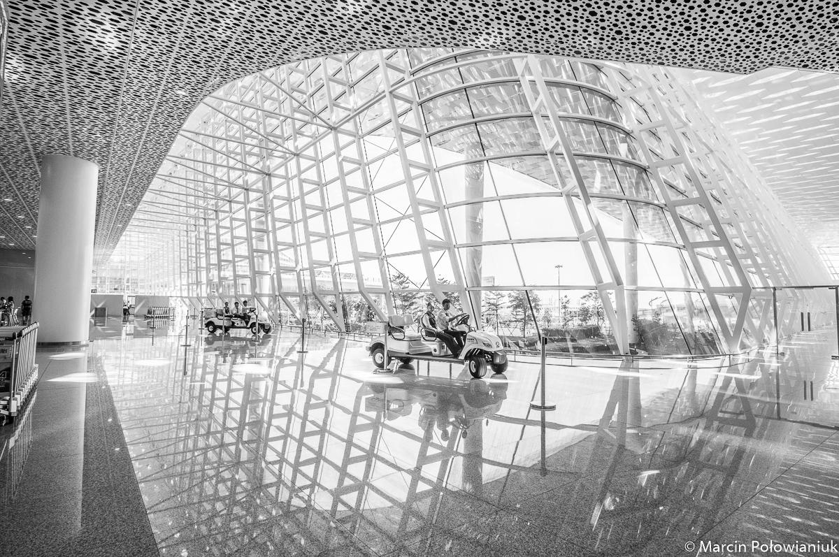 Chiny lotniska (17 of 25)