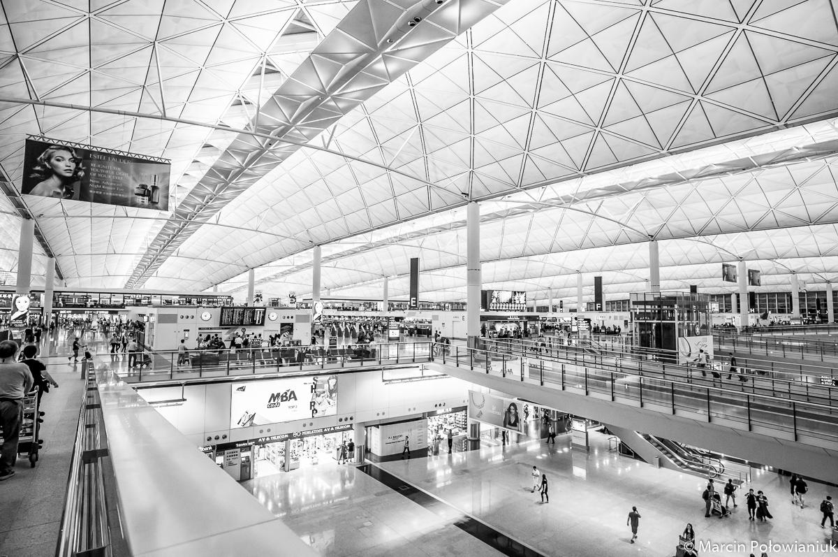 Chiny lotniska (19 of 25)