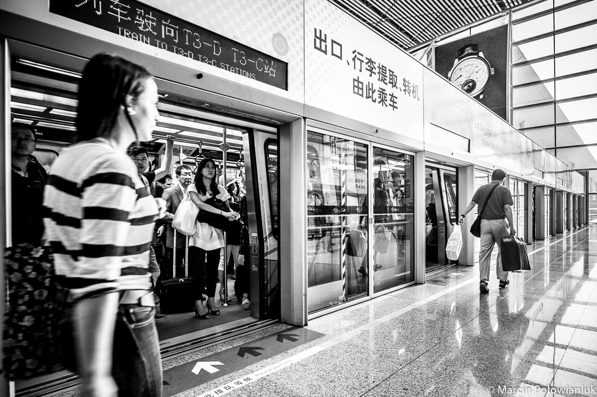 Chiny lotniska (2 of 25)
