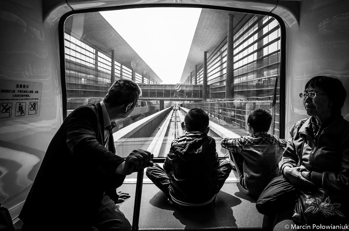 Chiny lotniska (3 of 25)