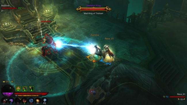 Diablo III: Reaper of Souls – Ultimate Evil Edition_20140821224603