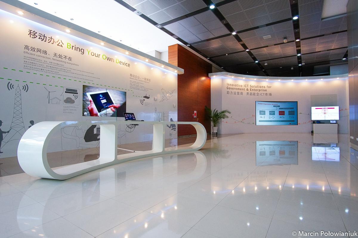 Huawei (43 of 79)