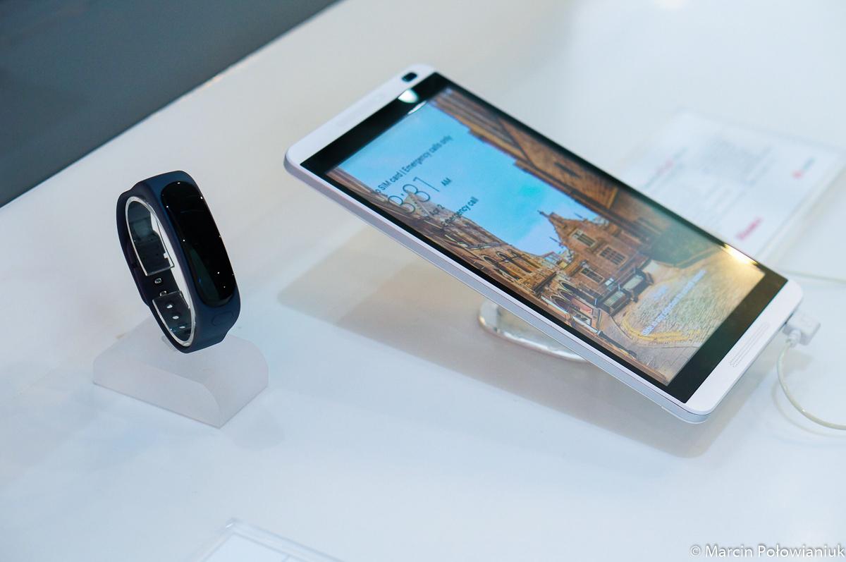 Huawei (45 of 79)