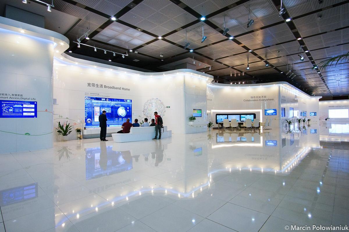 Huawei (49 of 79)
