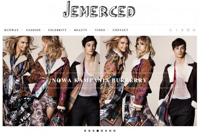 Blog Jessici Mercedes