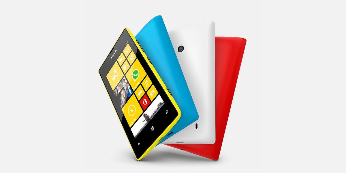 Microsoft kończy z markami Nokia i Windows Phone. Zmiany wchodzą w życie od zaraz
