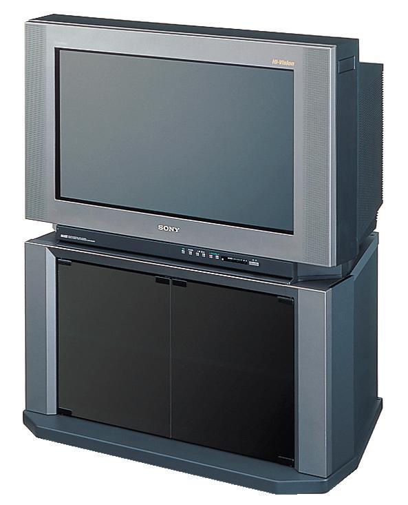 Sony KW-32HDF9