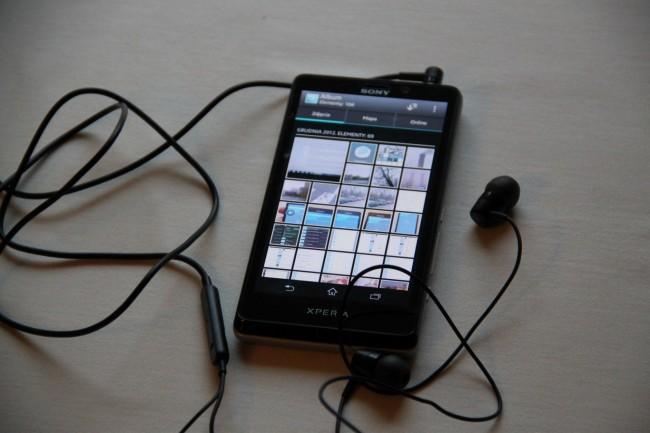 Sony-Xperia-T-Recenzja-5