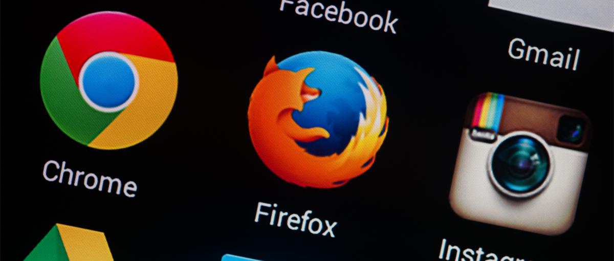 64-bitowy Chrome był strzałem w dziesiątkę – przeglądarka Google powiększa przewagę nad konkurencją