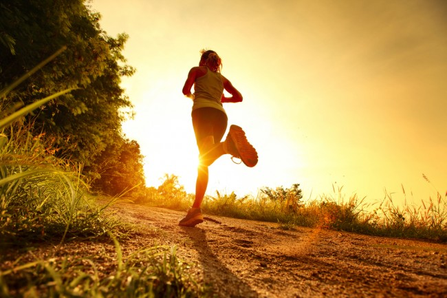 endomondo bieagnie sport run