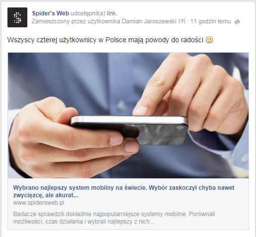 facebook-spidersweb