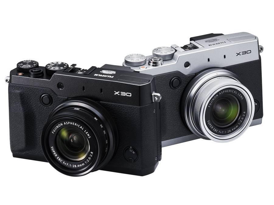 fujifilm-x30-compact-5-1