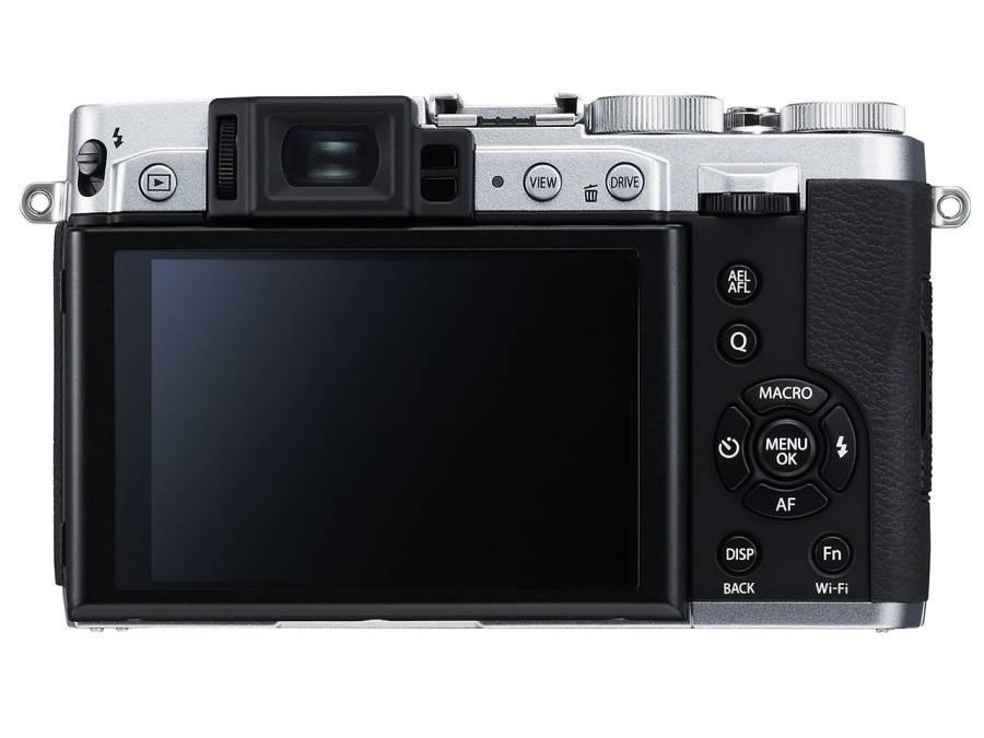 fujifilm-x30-compact-6-1