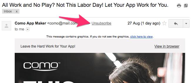 gmail_anuluj_subskrypcję_przycisk