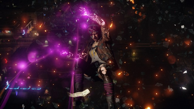 inFAMOUS™ First Light_20140826132726
