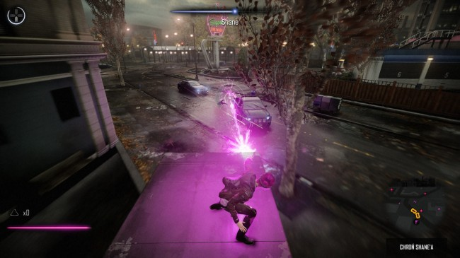 inFAMOUS™ First Light_20140826140941