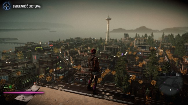 inFAMOUS™ First Light_20140826160348