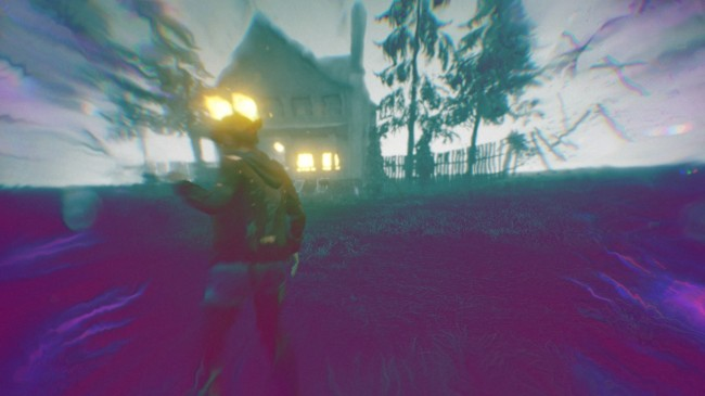 inFAMOUS™ First Light_20140826222703