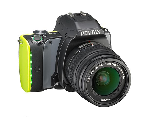 pentax k-s1 2