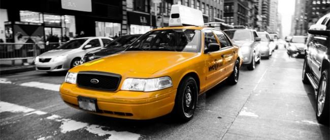 taxi uber mytaxi itaxi