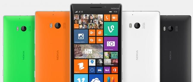 windows phone Nokia-Lumia-930