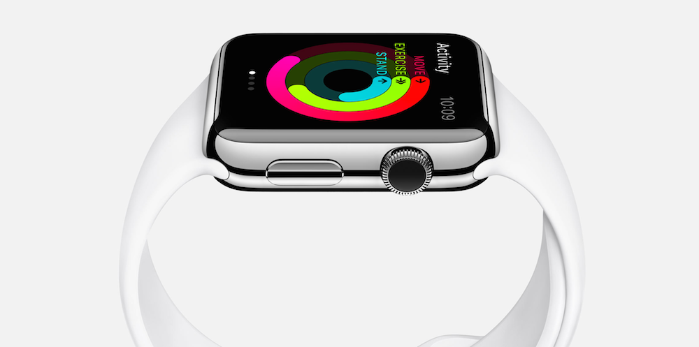 Apple_-_Apple_Watch_-_Overview 2