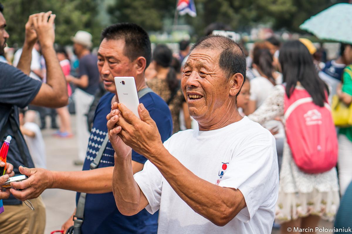 Chiny smartfony (7 of 13)