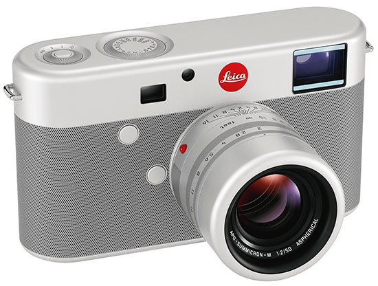 Leica-custom-made-camera-by-Jony-Ive-and-Marc-Newson-for-RED
