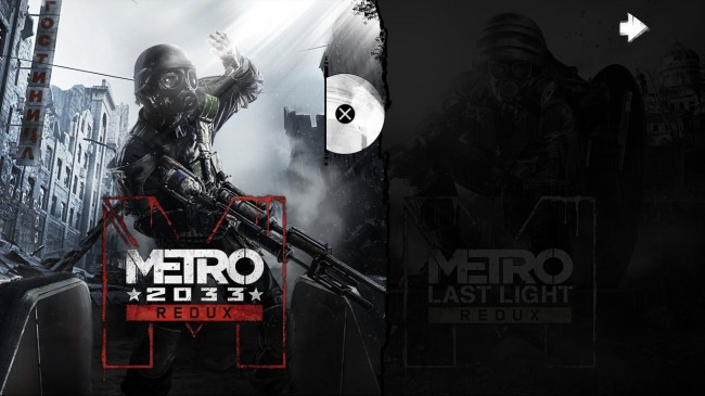 Metro Redux_20140902102403