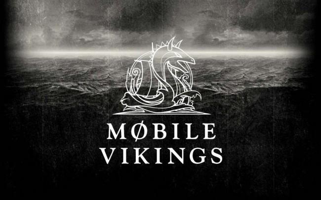 Mobile-Vikings-Wallpaper-dark-1024x640