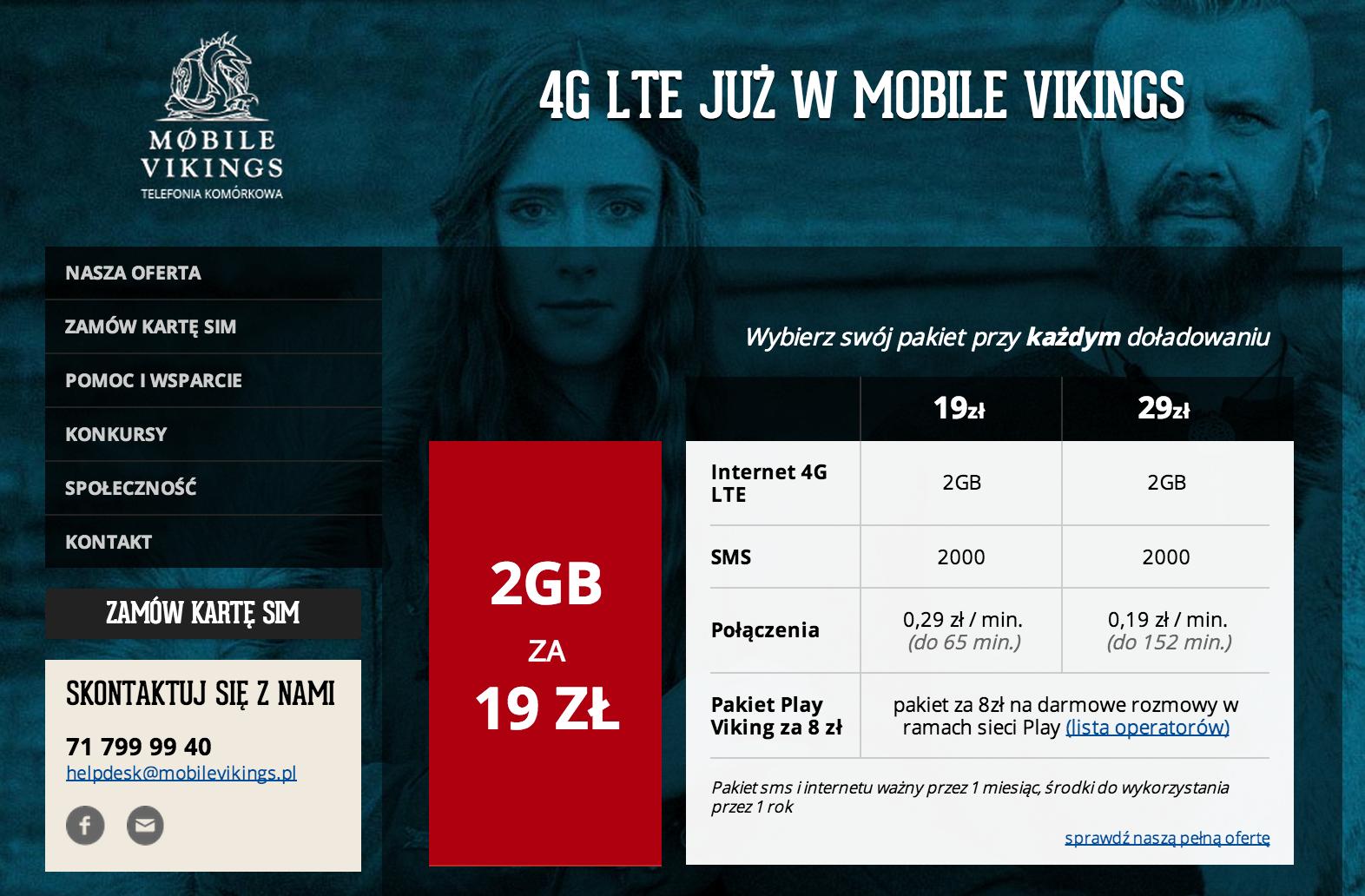 Mobile_Vikings_Polska