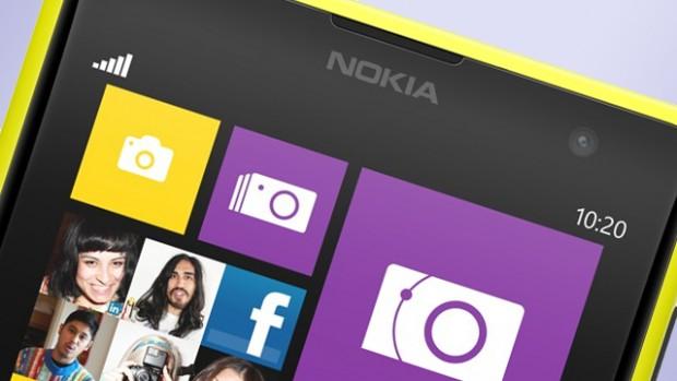 Nokia-Lumia-1020-front-camera-zoom
