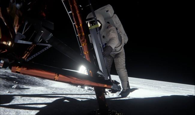 Nvidia Apollo 11 3
