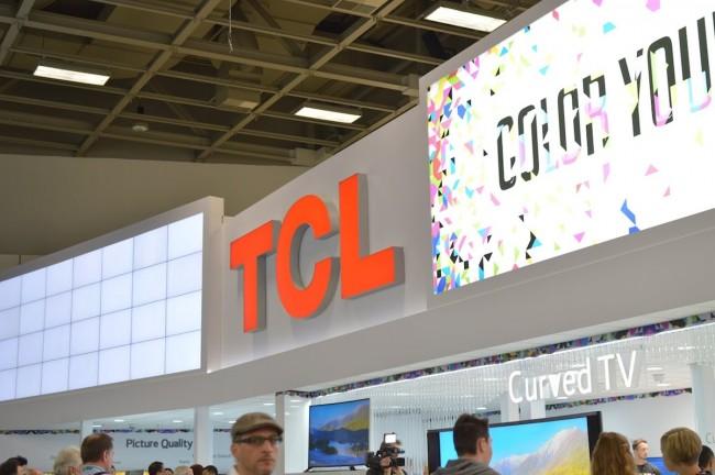 TCL_Thomson_IFA_2014_1