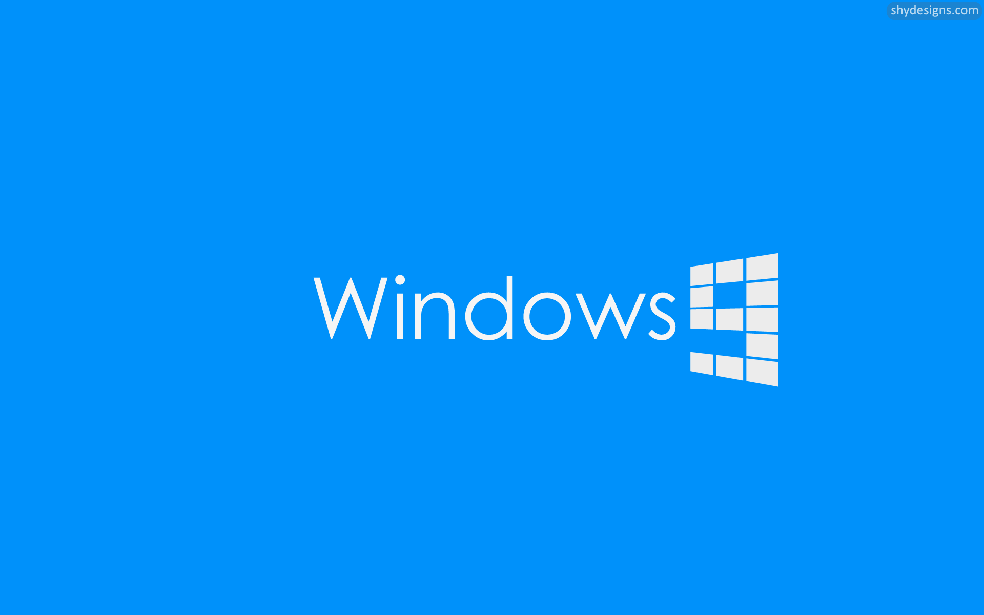 Download Windows 9 ISO 32 Bit Full Version