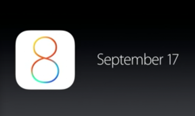 Zrzut ekranu 2014-09-09 o 19.41.07
