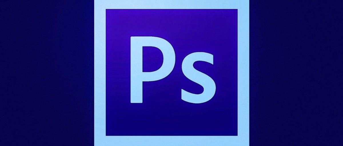 Coraz więcej przemawia za kupnem Chromebooka – Photoshop dostępny na Chrome OS
