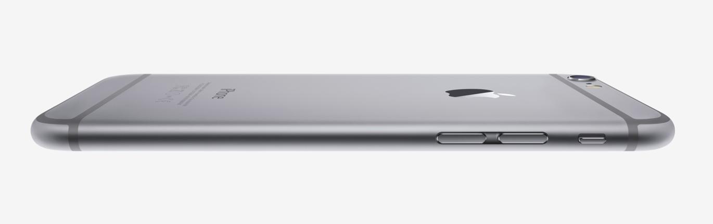 apple 2 iphone 6 plus