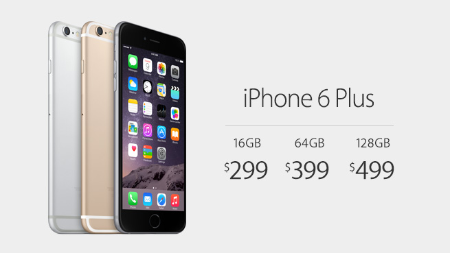 iphone 5c release prijs