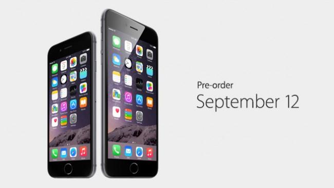 apple iphone 6 ceny 4
