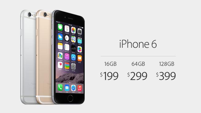 Iphone 6s 64gb Media Markt Cena
