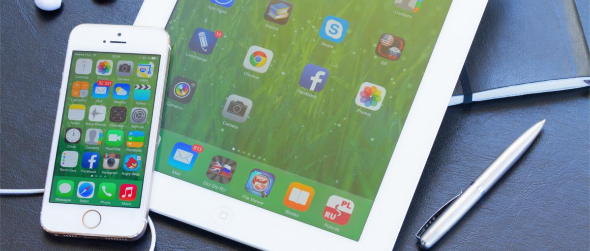 Apple o nagich zdjęciach hollywoodzkich aktorek: zabezpieczenia iCloud nie zostały złamane!