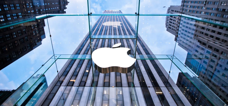 W oczekiwaniu na iWatcha – wszystko co wiemy o pierwszym zegarku Apple