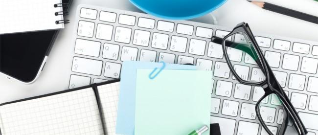 biuro smart office smart dom