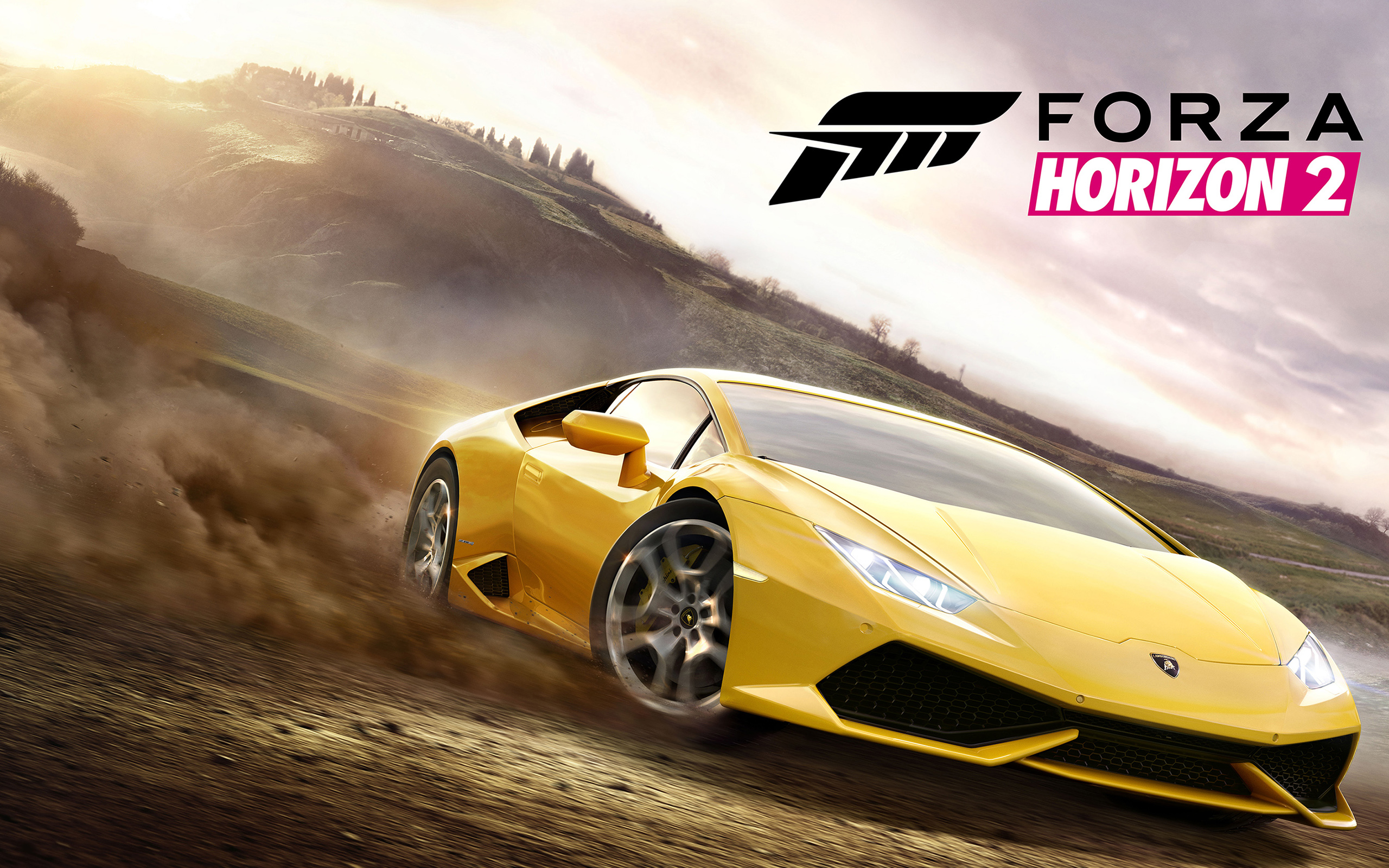 forza horizon 2 recenzja spider s web. Black Bedroom Furniture Sets. Home Design Ideas